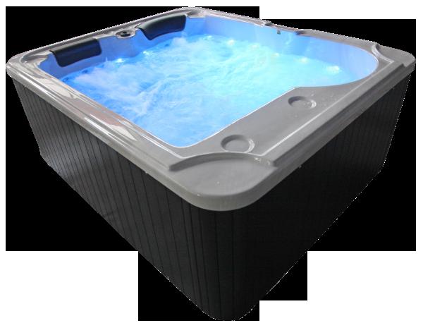 Whirlpool Kaufen In Der Schweiz   Outdoor Und Indoor