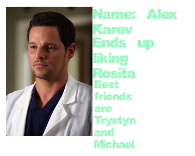 """""""Alex Karev"""" by the-walking-dead-and-wwe-lover ❤ liked on Polyvore featuring Giuseppe Zanotti and SOREL"""