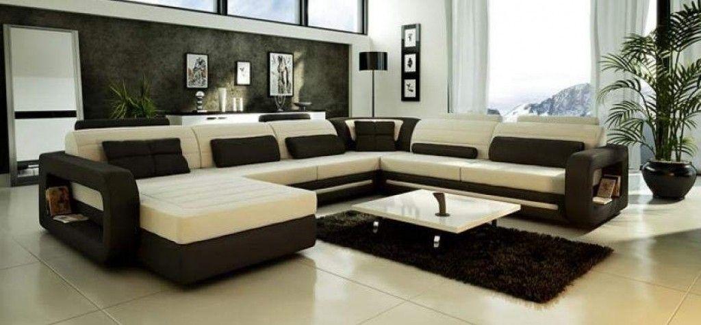 Stylish Modern Sofa Set Designs For Living Room Modern Furniture In Modern Sofa Set Designs For Living Latest Sofa Designs Modern Sofa Designs Sofa Set Designs