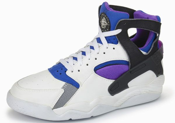 Find this Pin and more on 90s. The 100 Best Nikes of All Air Flight Huarache
