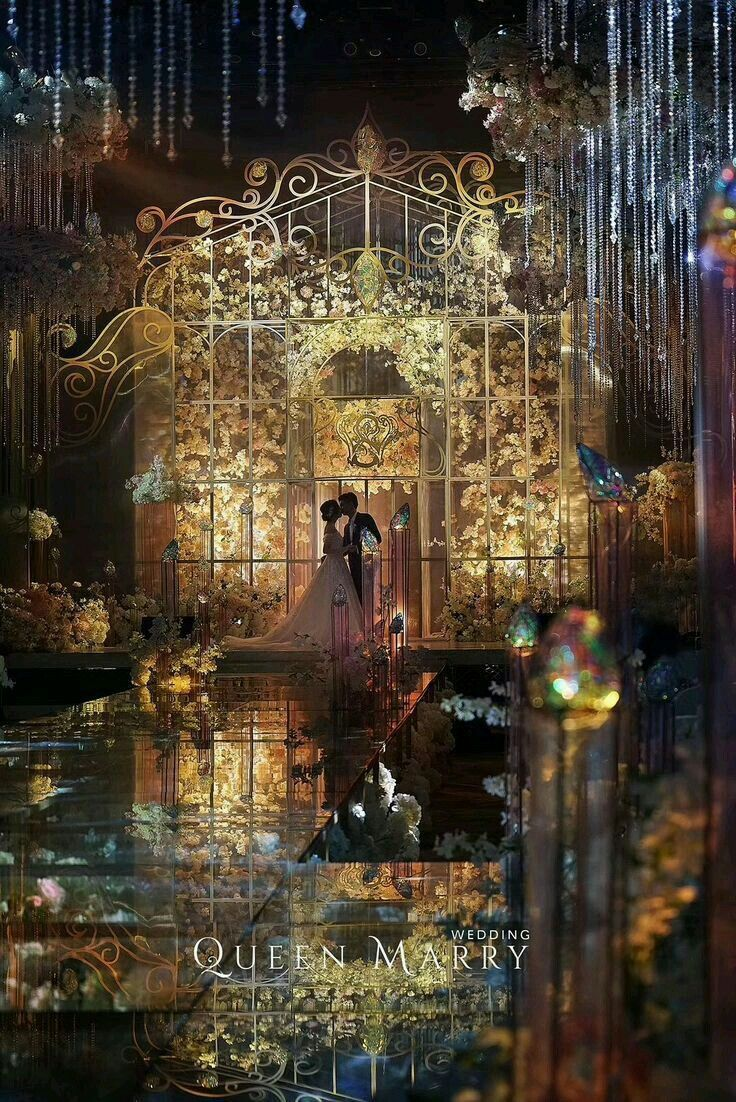 Royal Weddings Reception Celebrity Photos#celebrity #photos #reception #royal #weddings