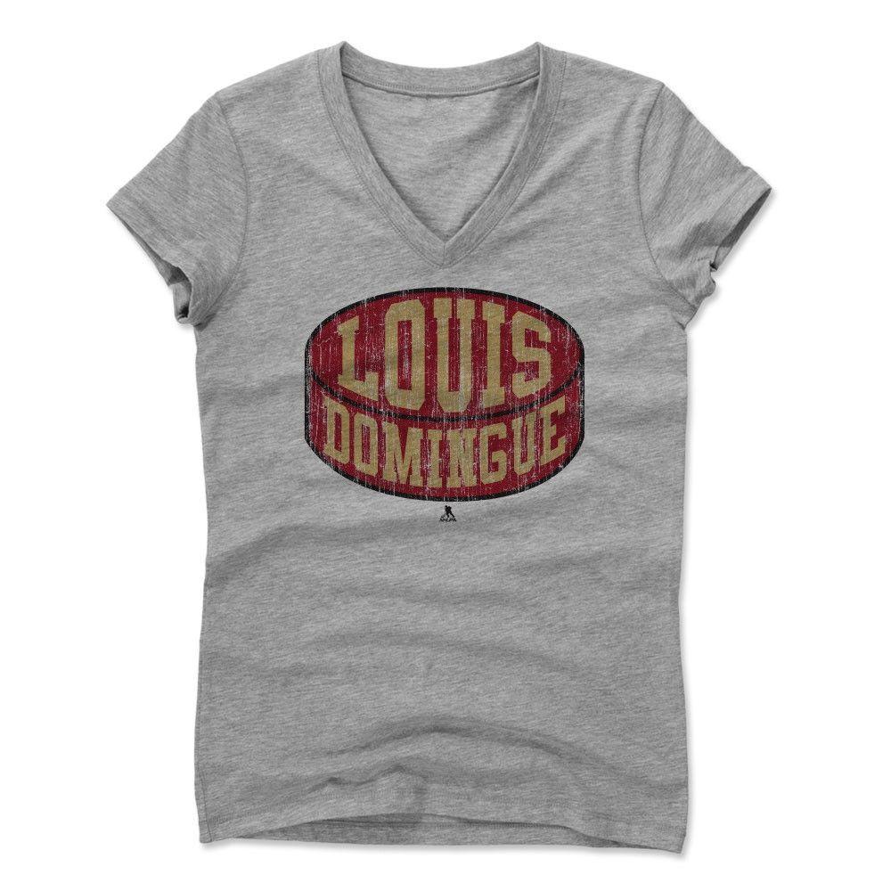 Louis Domingue Puck R