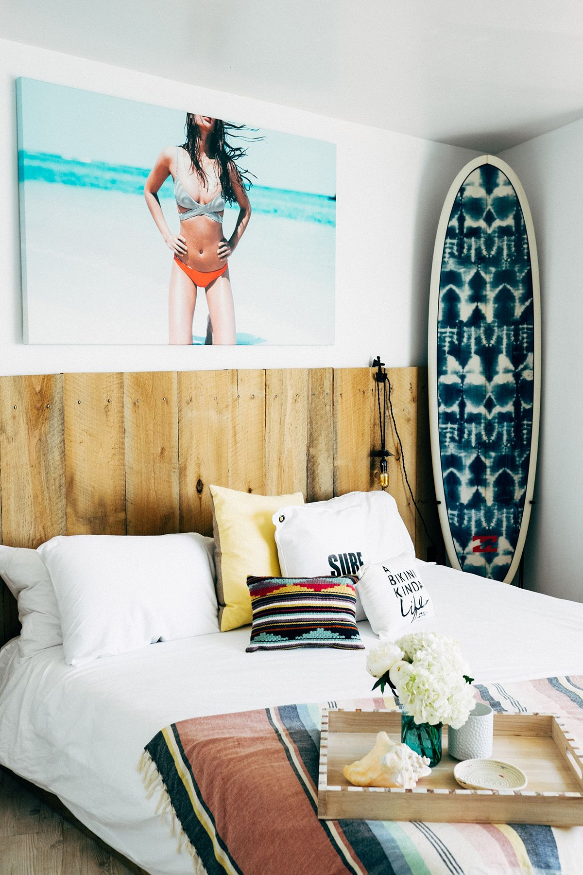 The Perfect Accessory For Any Room Photo Bam Amp Co
