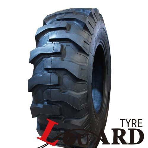 Tire 16 9 28 10 Pr 16 9 30 10pr With Images Buy Tires Tire Alibaba