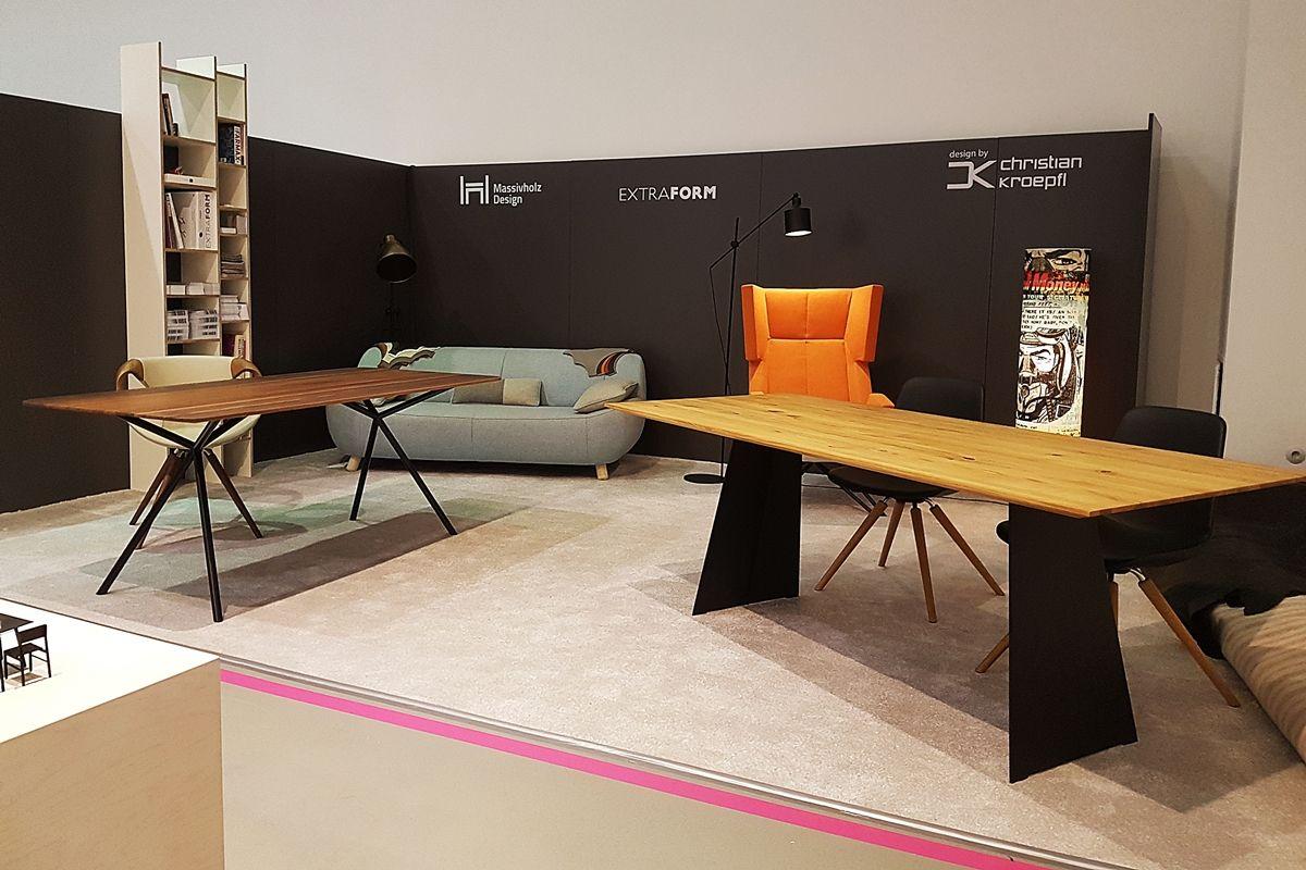 Neue Tischmodelle Esstisch Mit Runden Füßen Und Wangentisch Tischdesign Haus Deko Sofa Hersteller