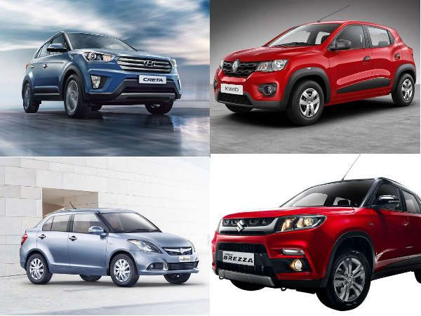 Find All New Car Listings In India Deal With Quikrcars To Find Great Offers On New Cars In India With On Road Price Images New Cars Car Prices Nissan Terrano