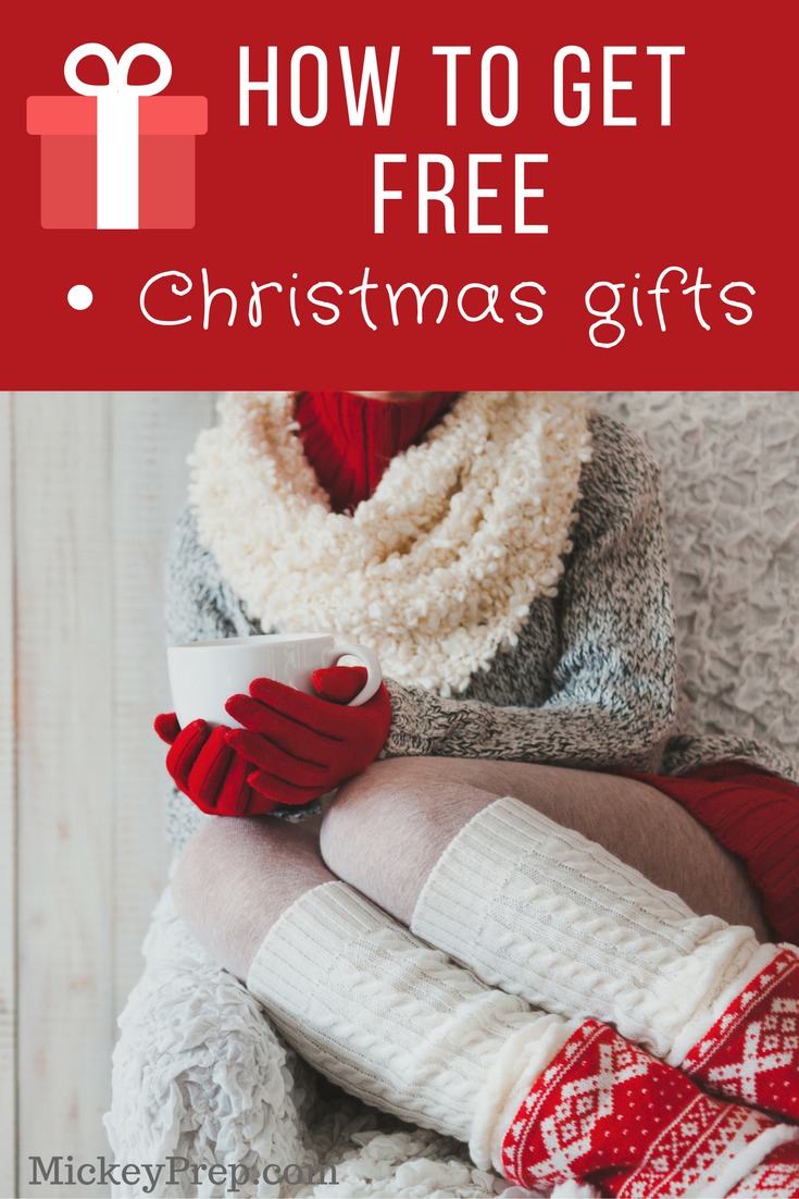 how to get cheap free budget christmas gifts for your friends and family this holiday