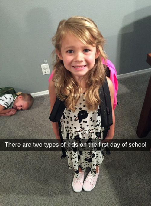 The Day S Funniest Pictures Vines Instagrams And Comics Email