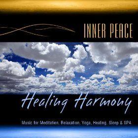 Free Mp3 Album Healing Harmony Music For Meditation Relaxation Yoga Healing Sleep Spa Best Meditation Music Harmony Music Meditation Music