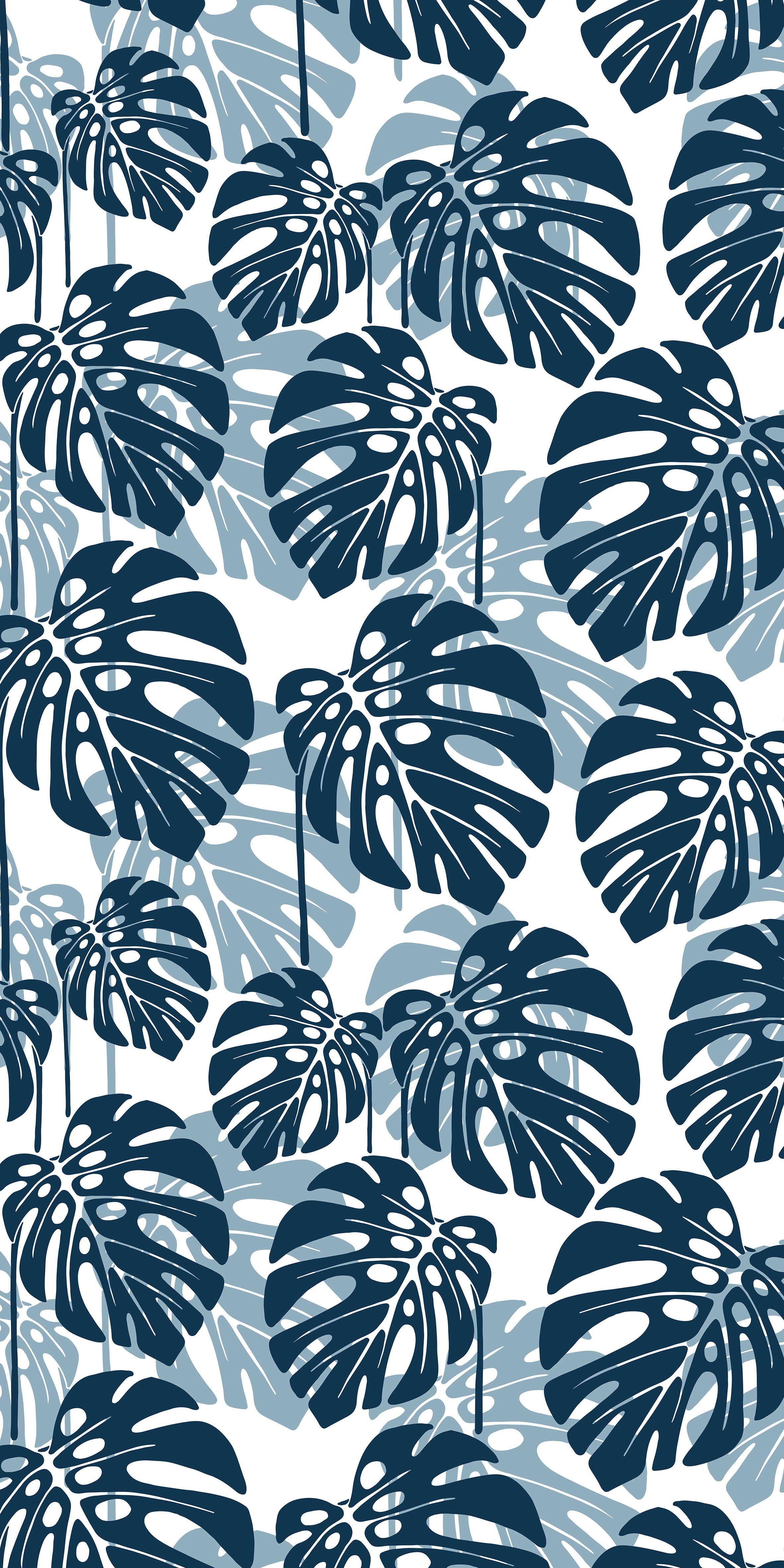 Palm Leaf Vector Stock Images RoyaltyFree Images Vectors