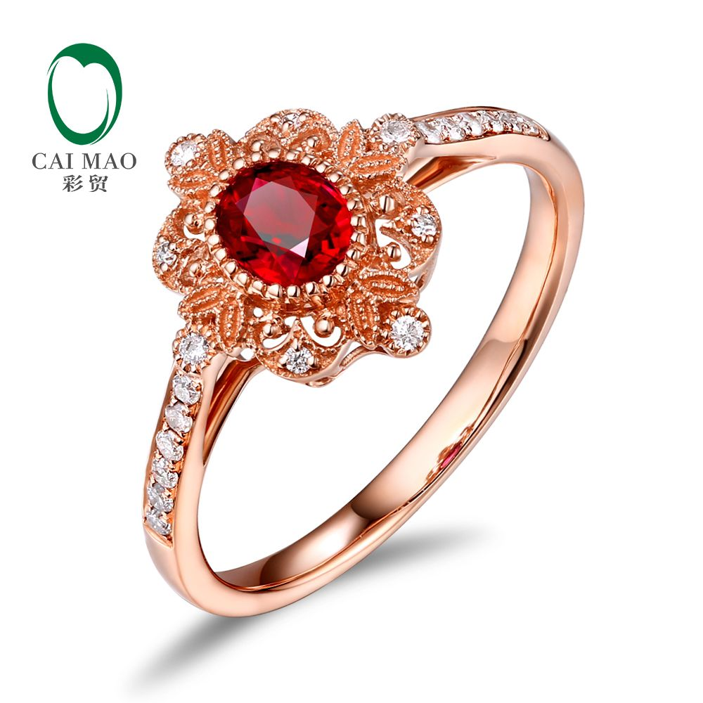 Cheap Ring Camera, Buy Quality Jewelry Pearl Ring Directly From China Jewelry  Ring Setting Suppliers