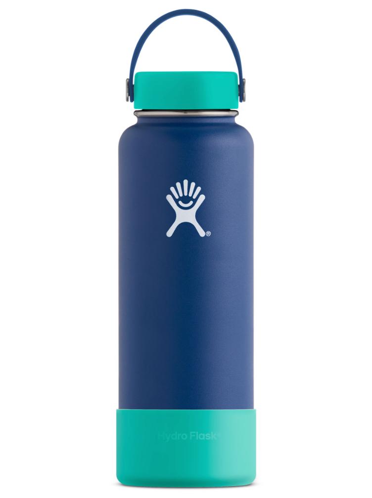 My Hydro 40 Oz Wide Mouth Custom Hydro Flask Hydro Flask Water Bottle Hydroflask