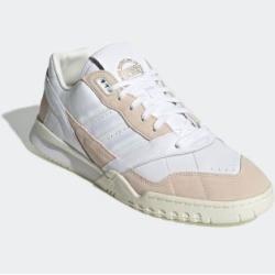 Photo of Chaussure A.R. Sapatilhas adidas