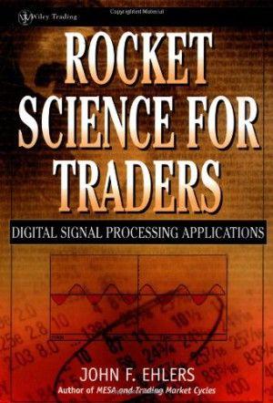 Http Daytradingcommodity Com Rocket Science For Traders Digital