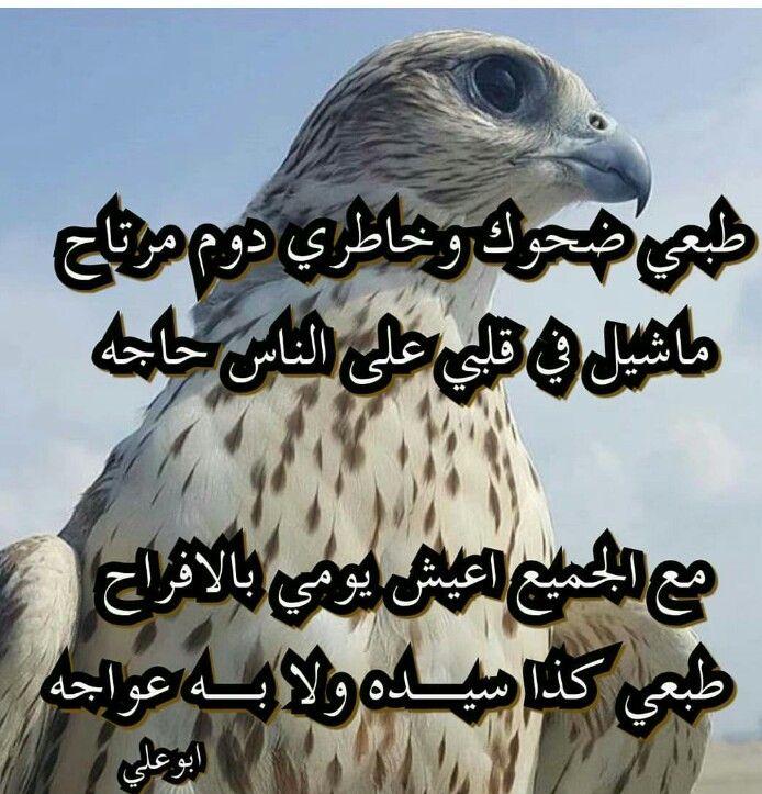 Pin By Cockerq On عشق البداوة Islamic Quotes Quran Arabic Quotes Islamic Quotes