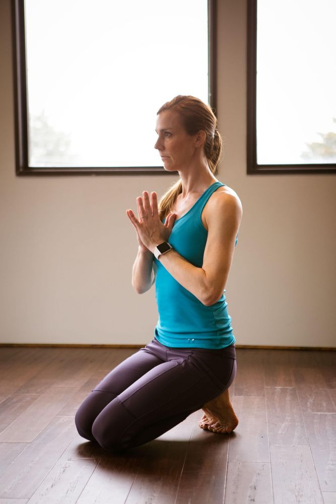 Yogastream Etiquette Online Yoga Classes Online Yoga Yoga