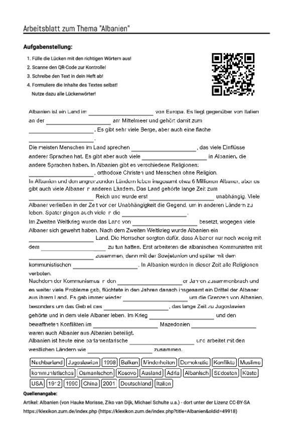 Famous Gegenüber Arbeitsblatt Mold - Kindergarten Arbeitsblatt ...