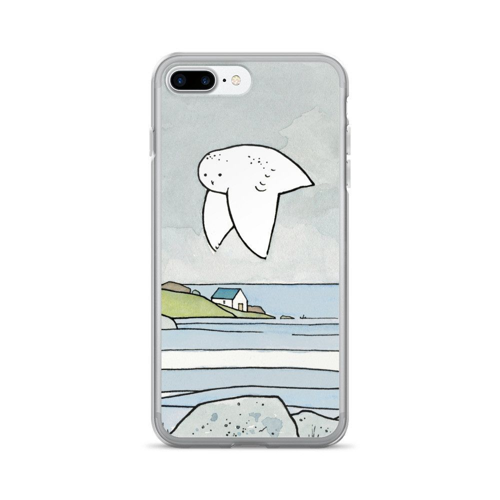 snowy owl iphone 7 7 plus case snowy owl and products