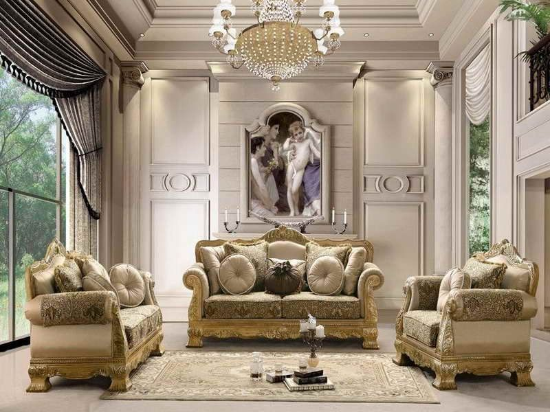 Manan Mine Country Style Living Room Country Living Room Furniture Country Chic Living Room