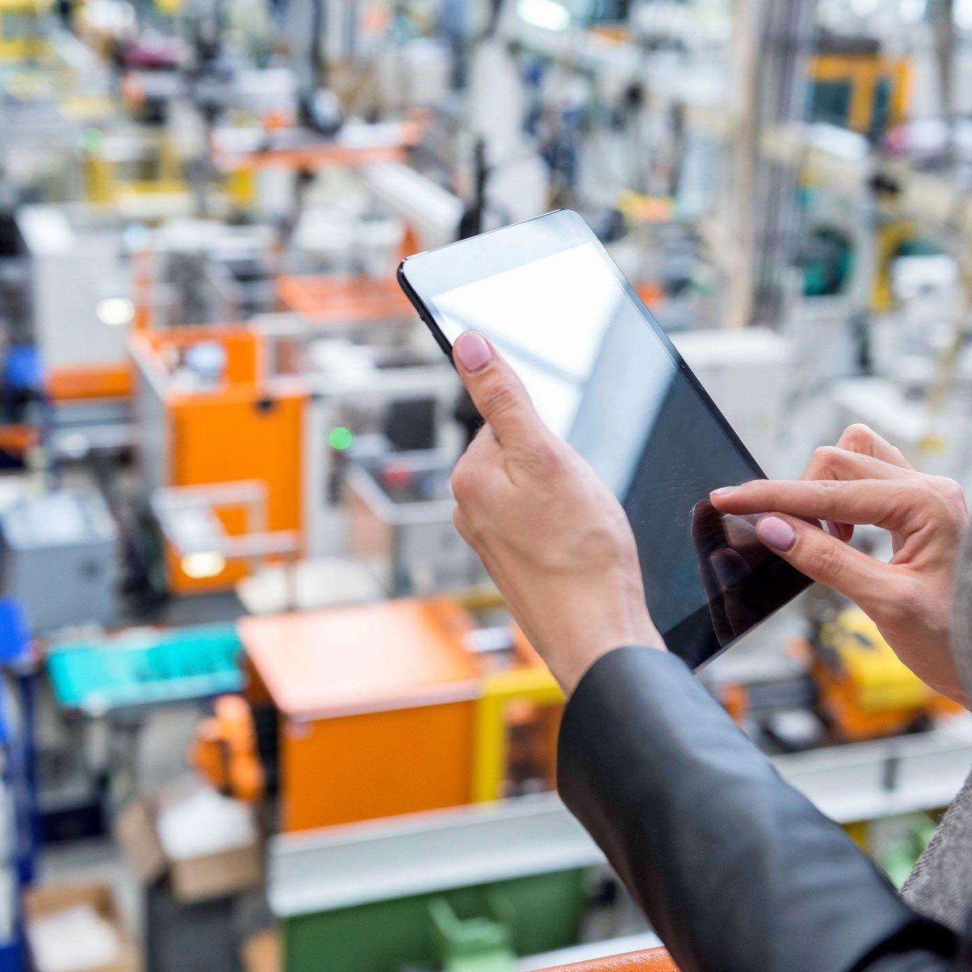 Ason Warehousing & Logistics Company offers all business