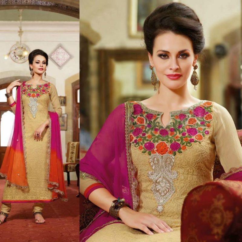 820 Foto Desain Baju India HD Gratid Untuk Di Contoh