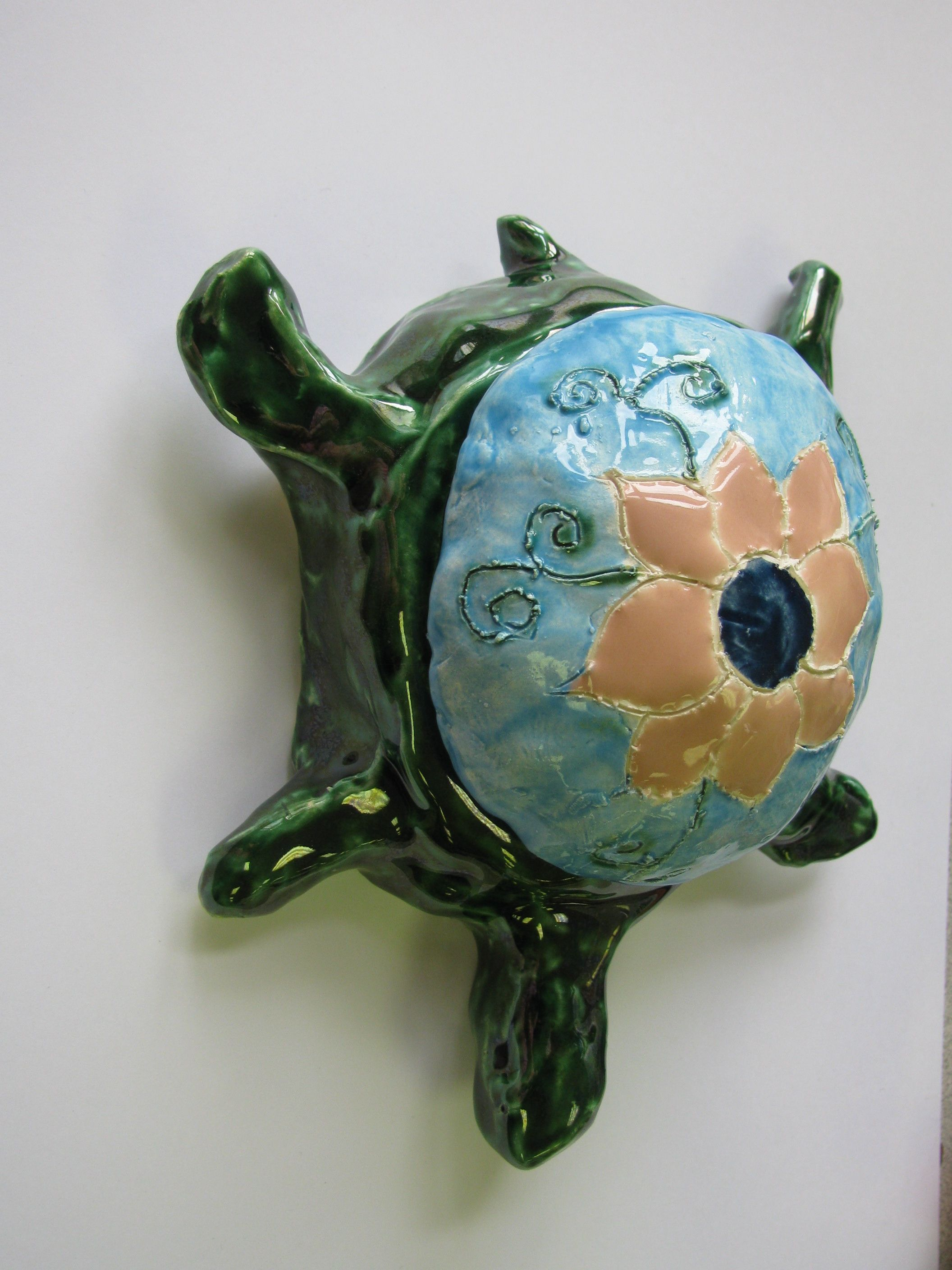 ceramic projects for kids - HD2112×2816