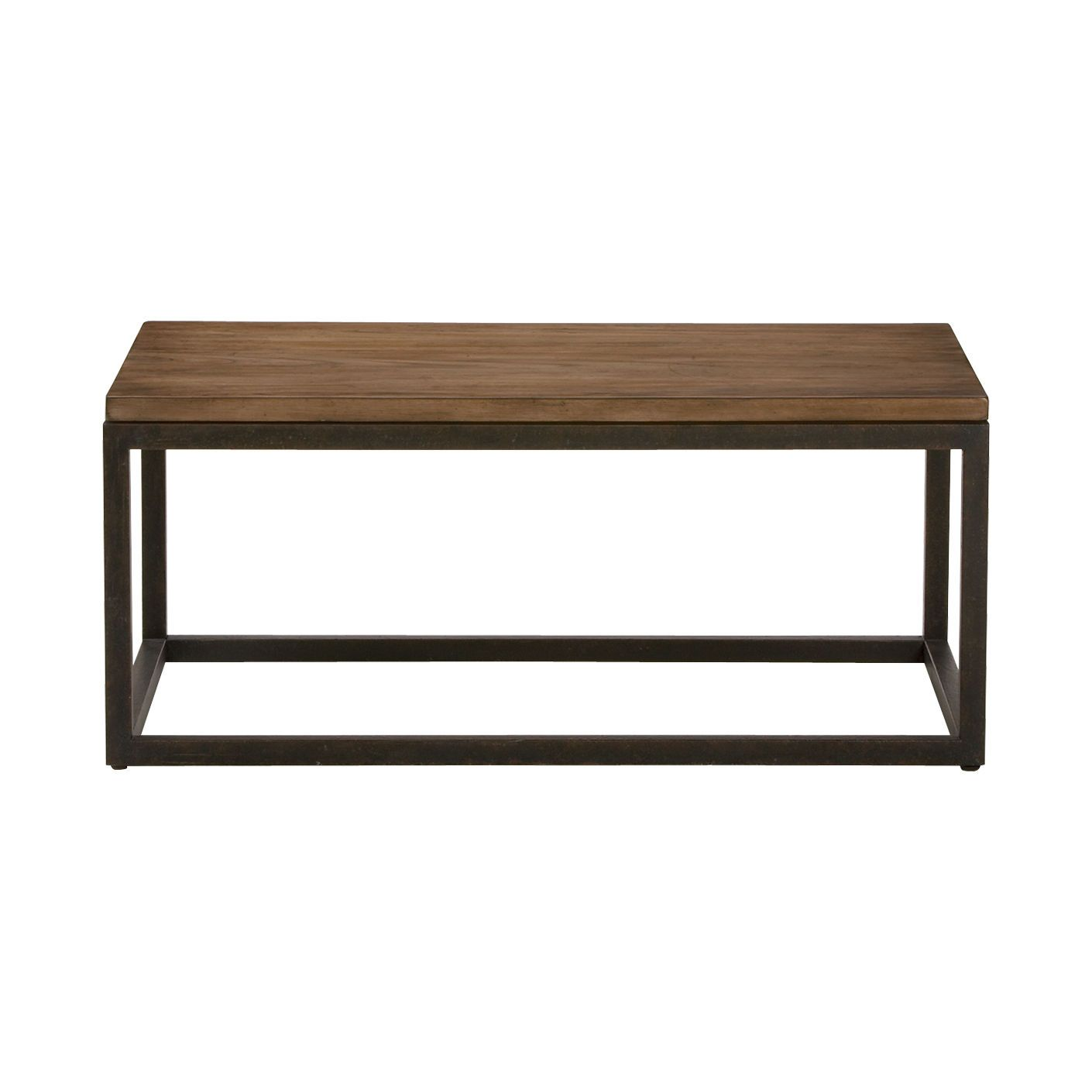 Meyer Small Coffee Table Ethan Allen US Decor ideas Pinterest