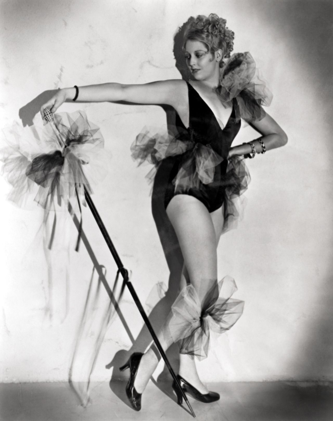 Watch Thelma Todd video