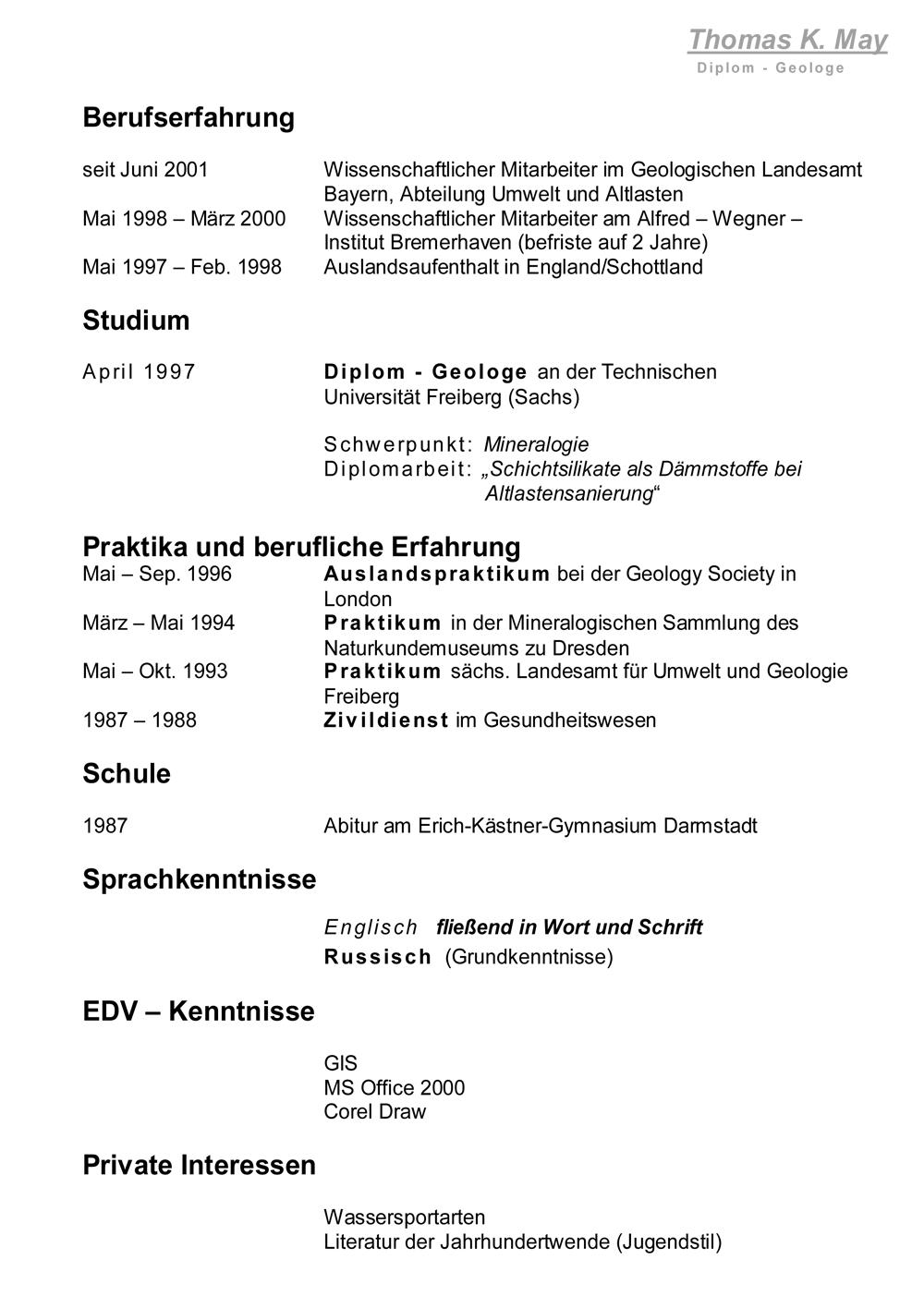 Lebenslauf Schulabschluss Lebenslauf Beispiel Lebenslauf Muster Beispiel Kenntnisse Angeben Bundeswehr Vorlage Bewerbung Amerikanischer Amer In 2020 Kitchen Design
