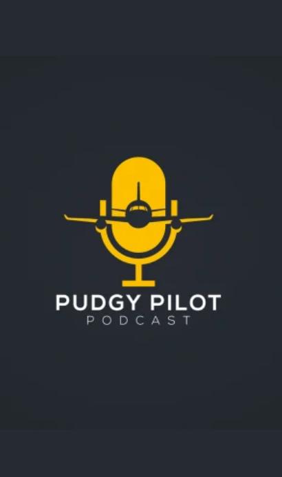 Pin On Mascot Logos