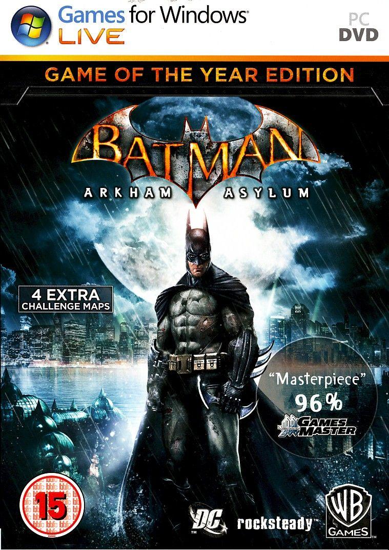 31+ Batman games online for free advice