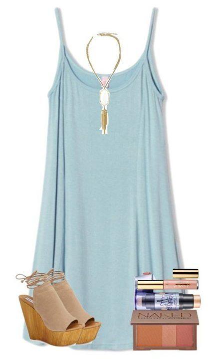 Que Perfeição!!   Adorei essa seleção de saias e vestidos http://imaginariodamulher.com.br/look/?go=2gjQANe