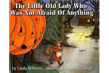 13 best halloween books for young children from family education i get homicidal if you dis these books pinterest lady halloween fun and halloween - Halloween Kids Books