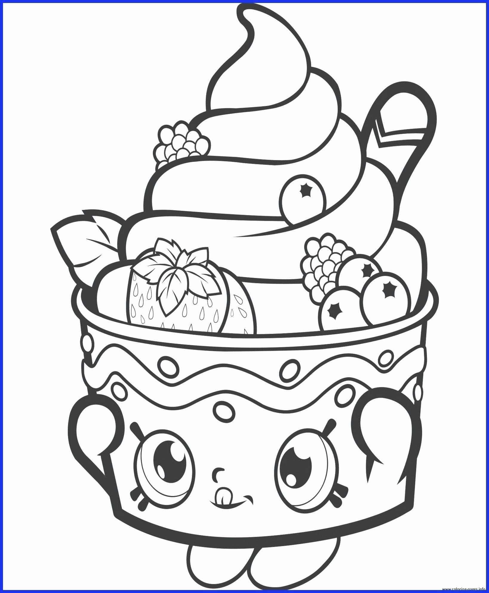 Milky Way Coloring Page Fresh Coloring Pages Candy Bar Superpage Shopkins Coloring Pages Free Printable Turtle Coloring Pages Shopkin Coloring Pages