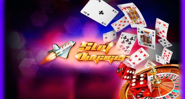 Кто нибудь зарабатывал в онлайн казино карта бита играть косынка