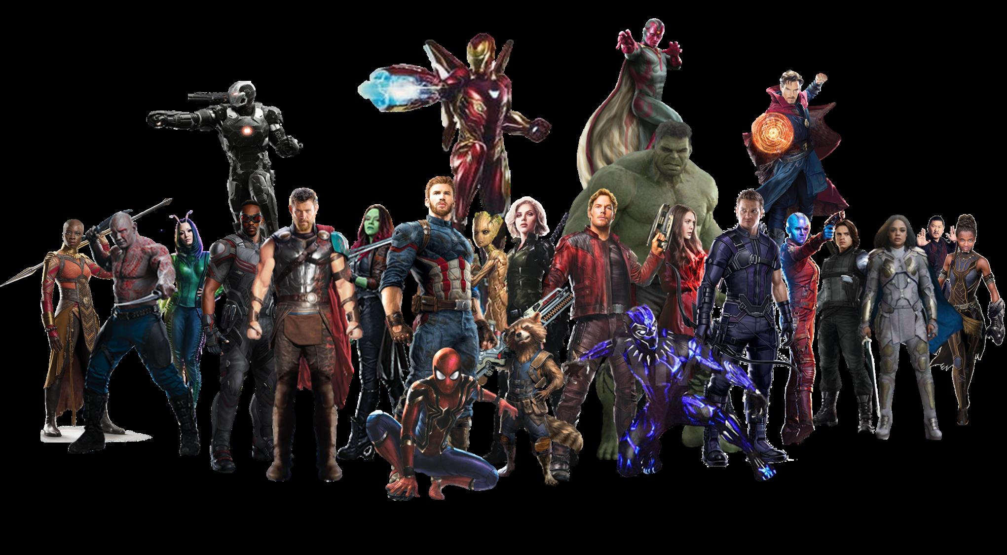 Captain Infinity Youtube Hulk Groot Thanos America Hulk Avengers Avengers Marvel Avengers Assemble