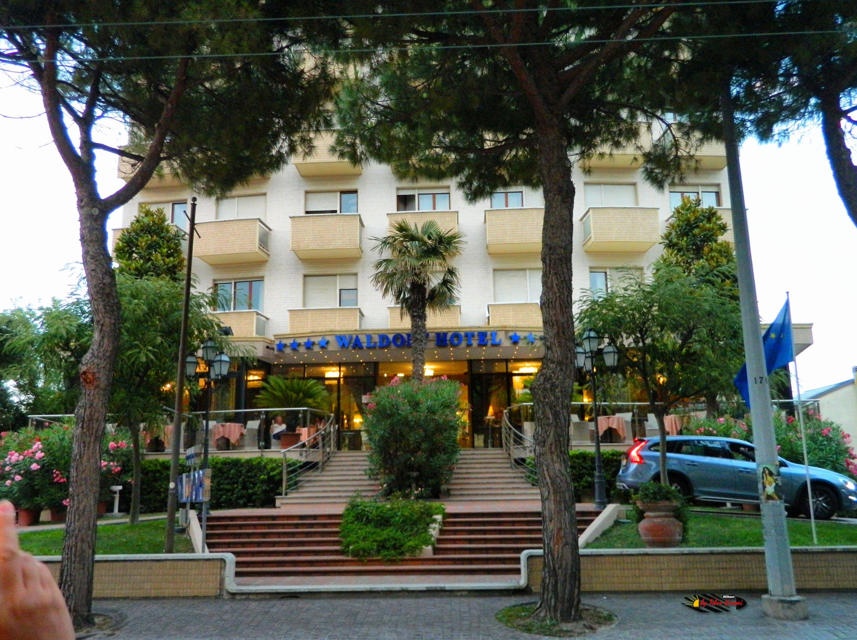 Haloterapia, stanze e grotte di sale Salute, Rimini