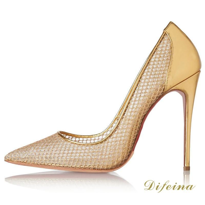 fashion 20% off discount , your best choice http://www.dhgate.com/store/product/woman-shoes-gold-pointed-toe-euramerican/203222822.html