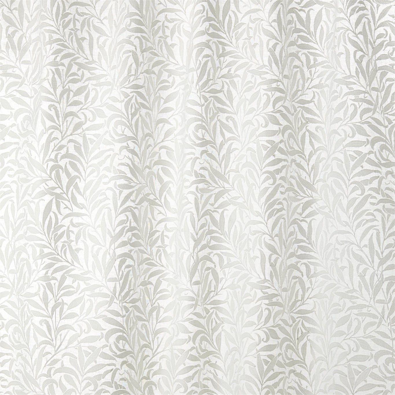 https://www.william-morris.co.uk/shop/fabric/pure-fabrics/pure ...