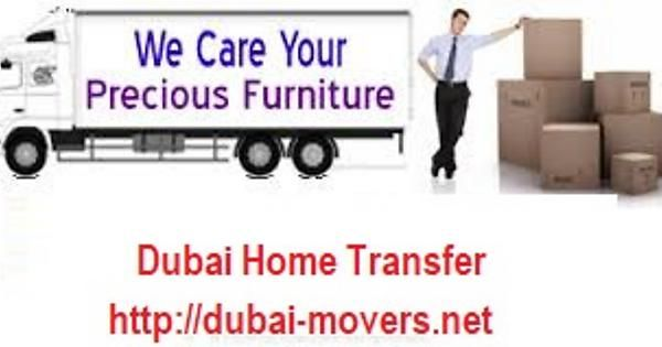 Dubai Home transfer Best Home movers in UAEWe make Your each move