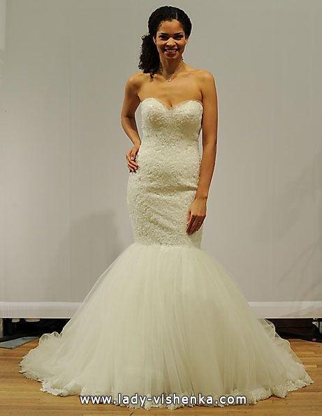 30. Brautkleid Meerjungfrau Alle Brautkleid http://de.lady-vishenka ...