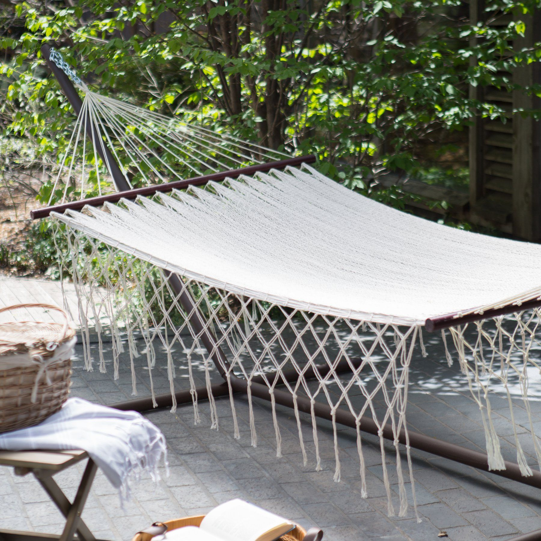 parachute folding alibaba canopy outdoor suppliers manufacturers nylon hammock with screen for and at shade showroom com