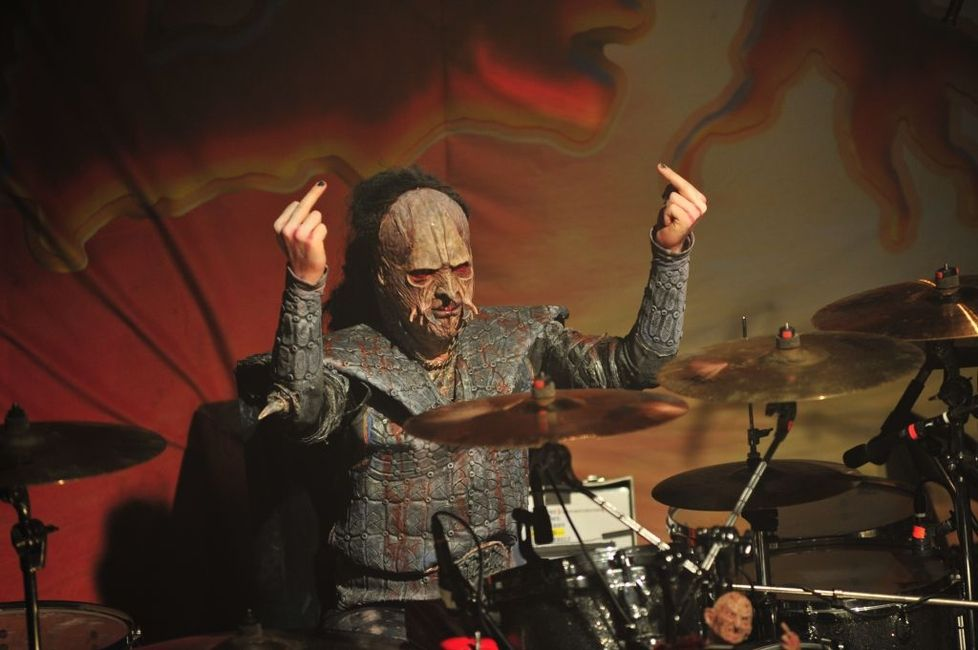 http://www.rockemotions.com/on-the-road/on-the-road-2015/march-2015/lordi