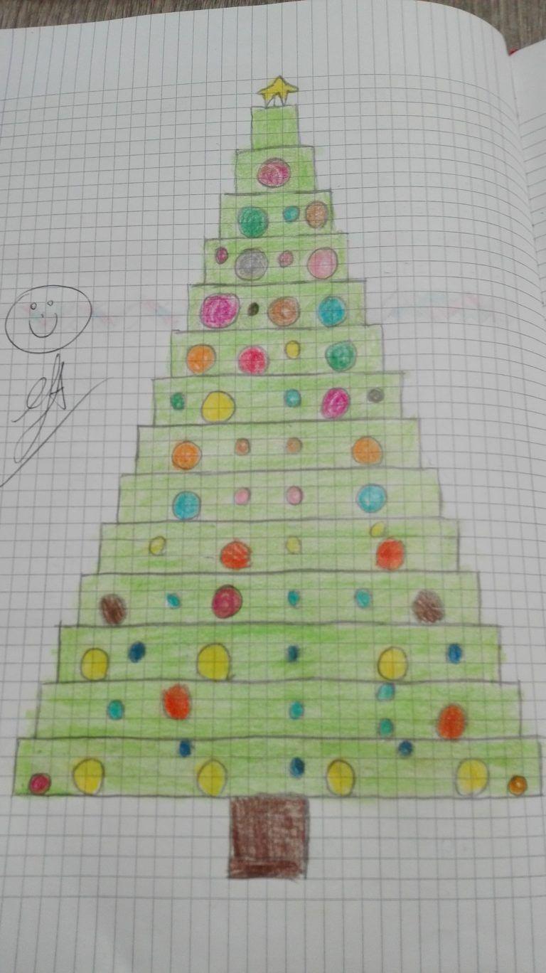 Lavoretti Di Natale Classe Seconda.Classe Seconda Matematica Dicembre Problemi Maestra Anita Matematica Natale Calcolo Mentale Fogli Di Esercizi Di Matematica