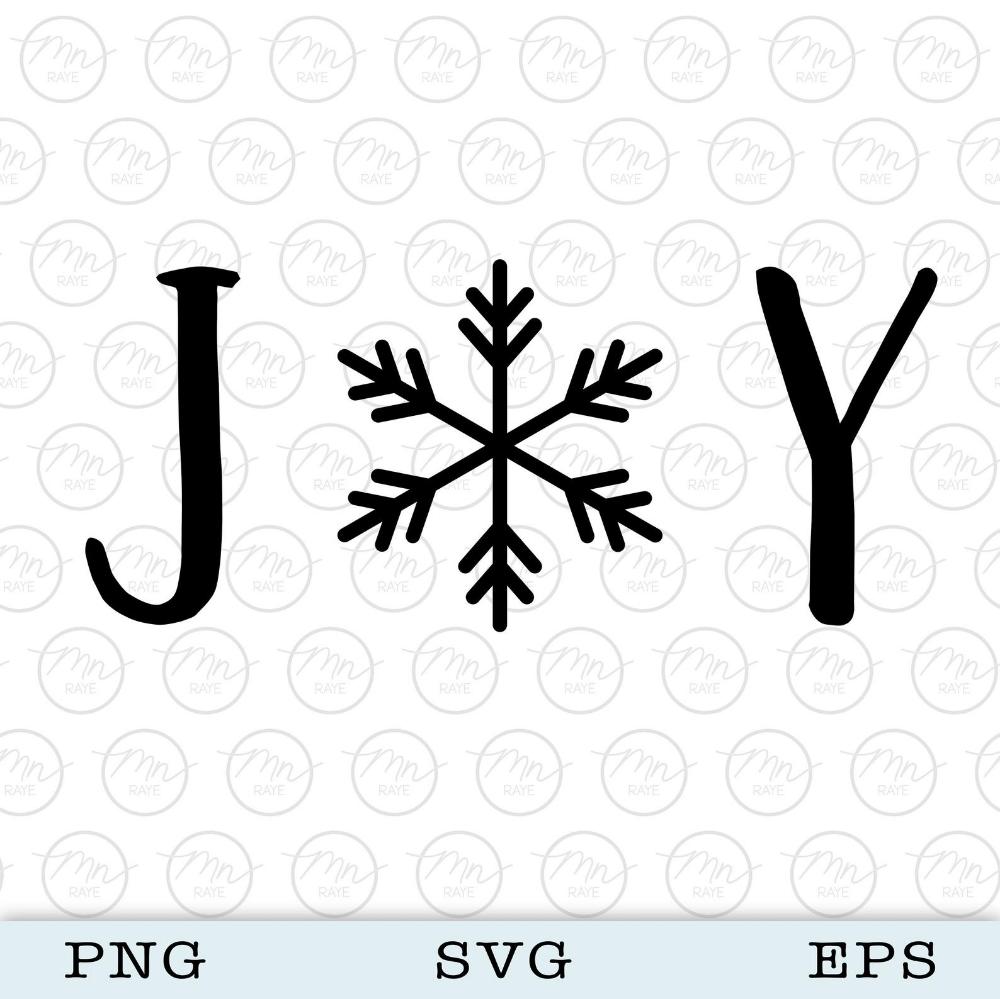 Download Crafts image by minnesota.raye | Christmas svg, Christmas ...