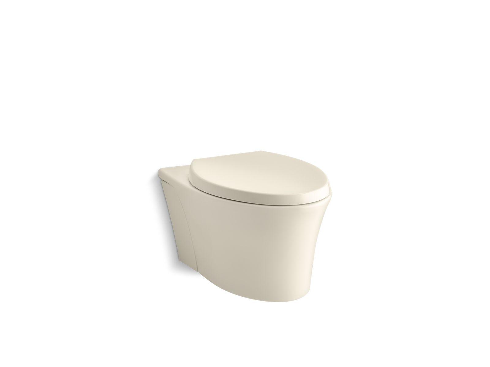 Best 25 Kohler Veil Ideas On Pinterest Dream Bathrooms Interiors Inside Ideas Interiors design about Everything [magnanprojects.com]