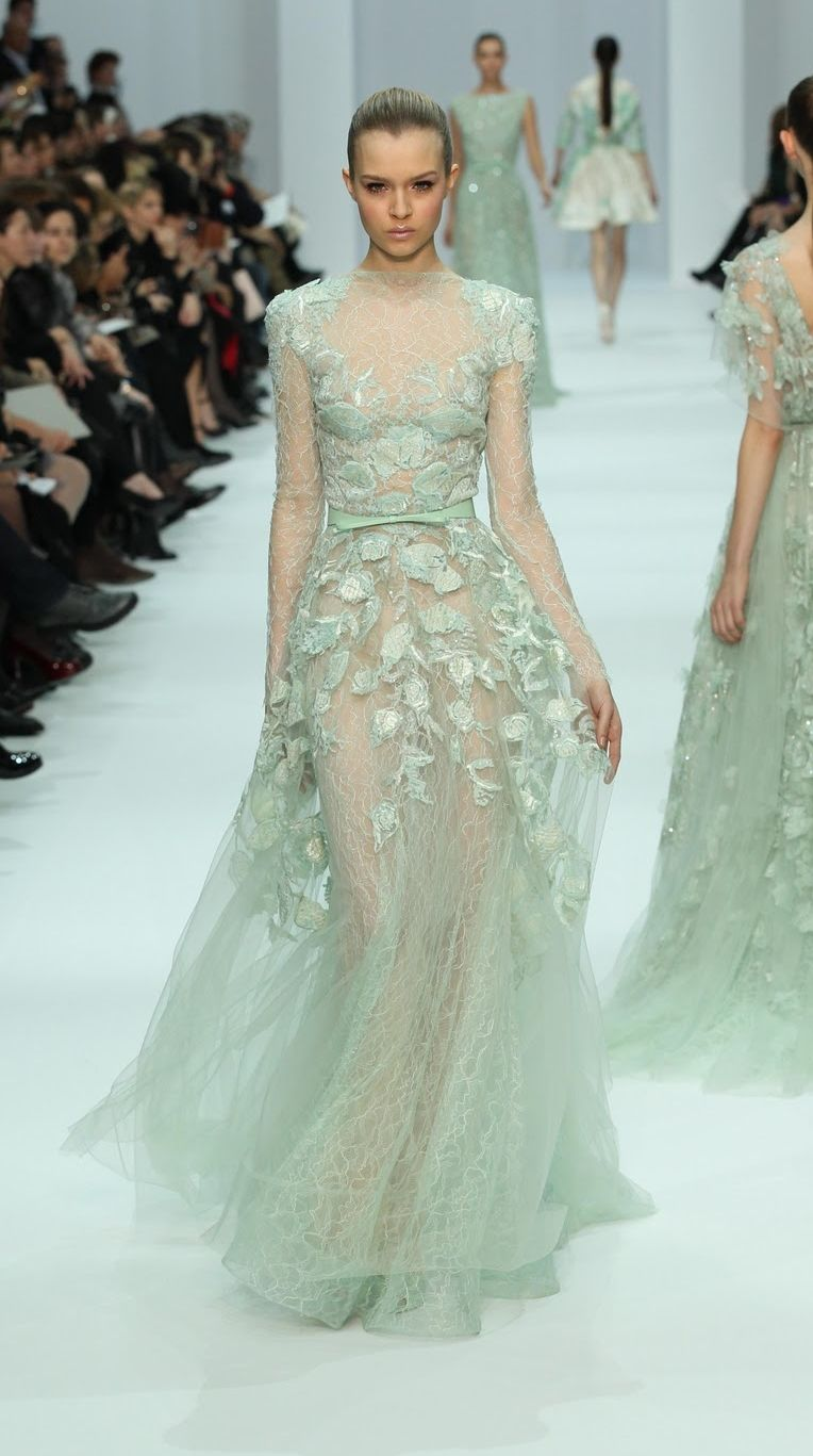 Atemberaubend Minze Brautjungfer Kleid Fotos - Hochzeit Kleid Stile ...