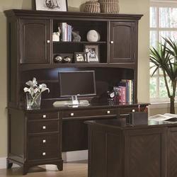 Buy Home Office Desks Furniture in Jamaica, Queens, NY ...