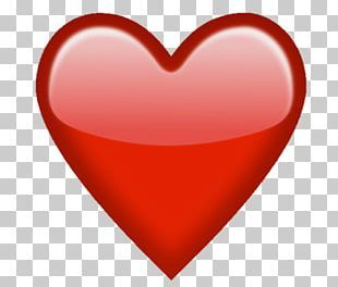 Emoji Love Heart Sticker Emoticon Png Clipart Art Emoji Emoji Emoji Movie Emoticon Emotion Free Png Download Di 2020 Stiker