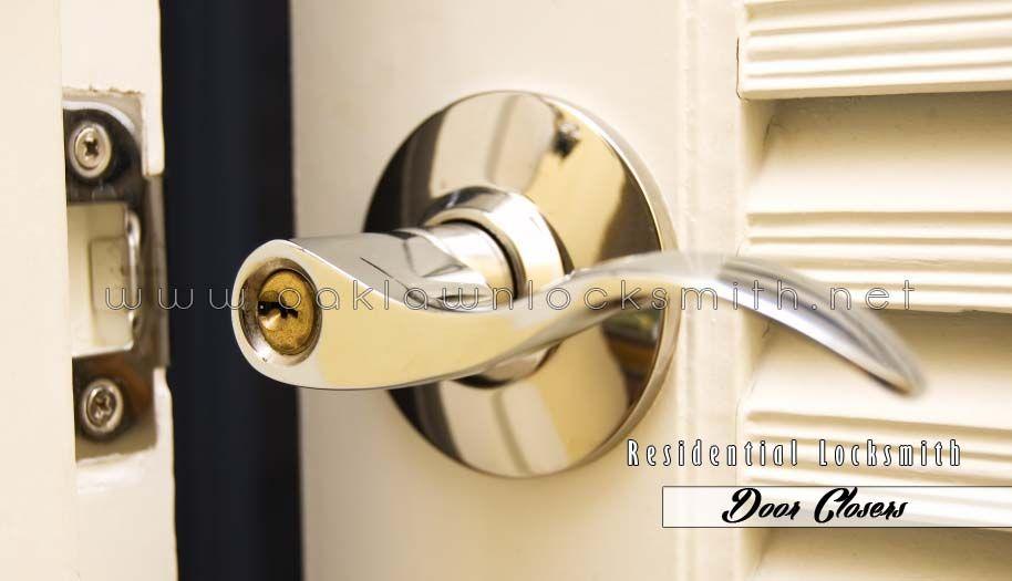 Pin by oak lawn diligent locksmith on oak lawn diligent